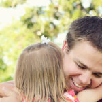 The Power of Kindness (Thriving Family Magazine)