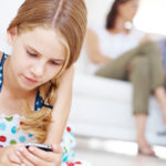 Is Technology Harmful to my Kids? What Parents Need to Know