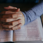 3 Ways to Make Prayer Matter With Your Kids