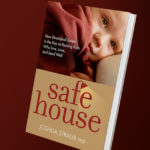 Safe House Sneak Peek: Chapter One