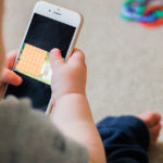 What's the Real Cost of Our Digital Babysitters? Developing a Summer Screen Strategy