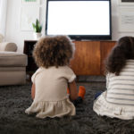 How To Talk To Your Kids About Screens—Where Everybody Wins