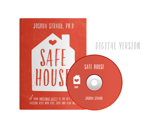 resource__safe-house-workbook+dvd