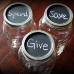 Tired of Kids Who Want, Want, Want? 7 Ways to Raise Generous Kids