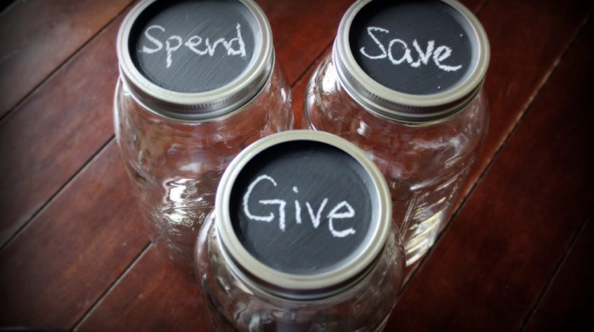 spend-save-give