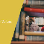 Notable Family Voices: September 30, 2016