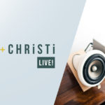 The Voice We Save for Only our Spouse and Kids — Dr. Josh + Christi Live Video