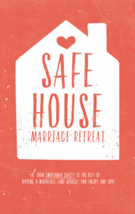 safe-house-marriage-retreat