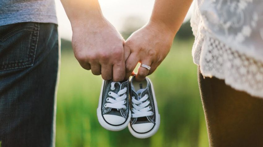 4 Questions to Ask Yourself Before You Have Kids