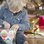 Is My Gift-Giving Out of Control? 3 Appropriate Ways to Give Kids Gifts at Christmas