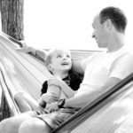 7 Practical Ways Parents Can Disciple Their Kids