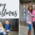 5 Gifts Our Kids Need From Us (and None Cost a Penny!)